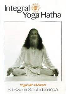 Sri Gurudev Yoga with a Master