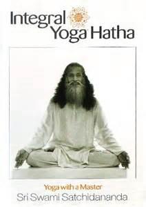 Sri Gurudev Yoga with a Master